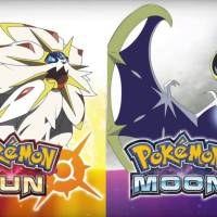 Pokémon Sun and Moon (3DS) Review