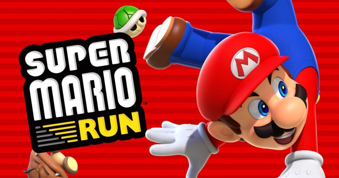 Super Mario Run Cover 2.jpg