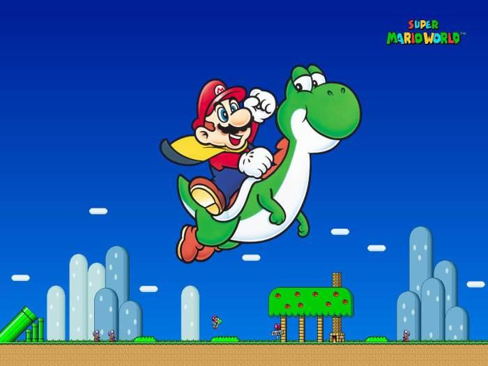 Super Mario World-SNES Classic.jpg
